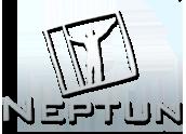 Okna Neptun